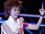 For Reality Shows in China, 'Rules Have Never Been Tighter'