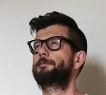 Matteo Bonifazio