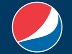 What Went Into the Updated Pepsi Logo