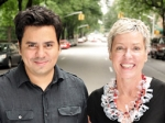 Despite Recession, Startup Hispanic Endeavors Grow