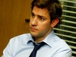 Show's Back, but NBC Keeps 'Office' Chatter Flowing Online