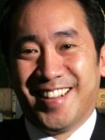 Dan Wong, Nokia's Beijing-based VP-multimedia sales and channel management
