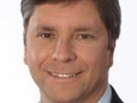 GE's Dan Henson Redefines CMO Role