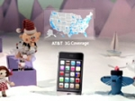 Verizon Exiles IPhone to Island of Misfit Toys for the Holidays
