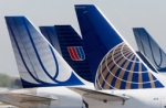 Will United Deal Cost Consumers?