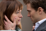 'Fifty Shades of Grey' Seduces New Advertisers To Cinema