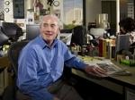 'Bad Publisher' Bucks Yesterday's Business Model