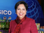 Pepsi's Indra Nooyi Is Ad Age's No. 22 Power Player