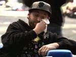 K-C Brings Teary Tales of Games to Big Screen