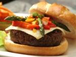 Consumers Eat Up Meat Marketers' Gourmet Branding