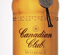 Beam's High-Spirited Bet: $175 Whiskey