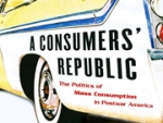 The Future of the Consumer-Driven Economy: a Preview