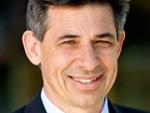 HP Marketer David Roman Gets Personal