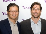 CEO: How Yahoo's Ad Server Is Different