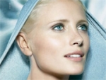 Marketing Behemoths Go Small in Skin Care