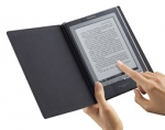 How Sony E-Reader Lost to Kindle and How It's Battling Its Way Back