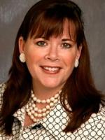 CMOs You Should Know: Diane Dietz, Safeway