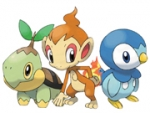 Nintendo Unleashes Full Force of Pokemon