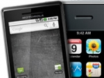 Flurry of Smartphones Coming This Christmas