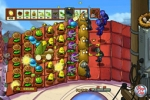 'Plants vs. Zombies' Menace Spreads Through Populace