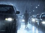 Hyundai Invites Consumers to 'Discover' the Brand
