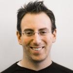 Elite SEM's CEO Ben Kirshner