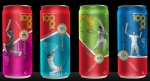 Coca-Cola Waits for India's Top Cricketer to Score 100 Runs For the 100th Time