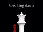Making Release of 'Breaking Dawn' One for the Books