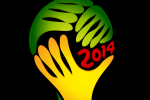 U.S. Beats Brazil and U.K. In World Cup Social Media Engagement
