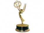 Broadband Advertising Could Score You an Emmy