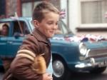 British Marketers Spending Less Dough on TV