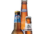 An Ultimate Light Beer Challenge for MillerCoors