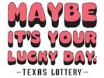 States Use Tough Times to Tout Their Lotteries
