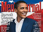 Helpful Steps Magazine Publishers Can Still Take