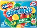 Unilever Hopes Moms Will Melt for Pops That Don't
