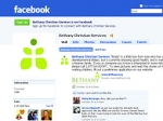 Facebook Makes Adoption Easier for Prospective Parents