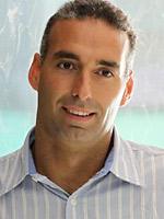 Luis Di Como