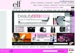 E.L.F. Aims to Become Mass Beauty Brand -- Without Mass-Media Buys
