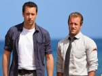 Book 'Em, Danno: Why Nostalgia May Win Over Novelty This Fall