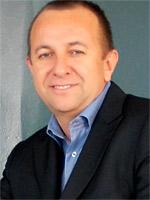 Mauricio Sabogal