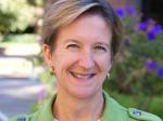 CMOs You Should Know: Susan Shields, Jamba Juice