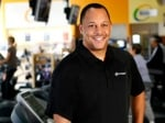 CMOs You Should Know: Tony Wells, 24 Hour Fitness