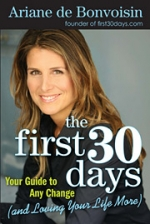 'The First 30 Days': A guide