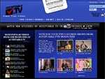 Be Your Own Network TV Executive