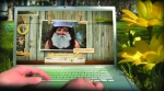 Small Agency of the Year, Campaign of the Year, Gold: 'Burt's Bees: Find Your Burt'