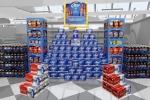 Social-Media Analysis: Pepsi-Bud Super Bowl Mashup Makes Sense