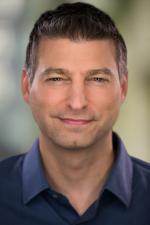 Twitter chief operating officer Adam Bain.