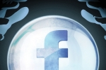 Four Reasons Your Brand Posts Are Fading On Facebook