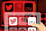 Finding There Were Too Many Apps for That, Second-Screen Startups Try Plan B