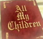 'One Life to Live' and 'All My Children' Won't Continue Online After All